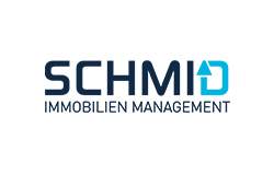 Schmid Immobilienmanagement